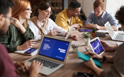 How to Redesign Your Workplace Culture Post-Covid-19
